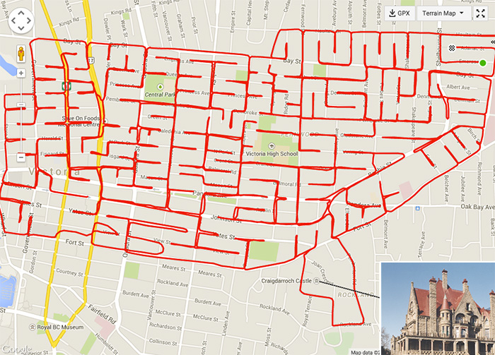 bike-cycling-gps-doodle-stephen-lund-431__700