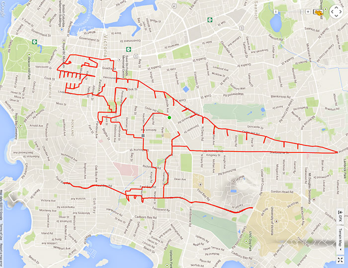 bike-cycling-gps-doodle-stephen-lund-51__700