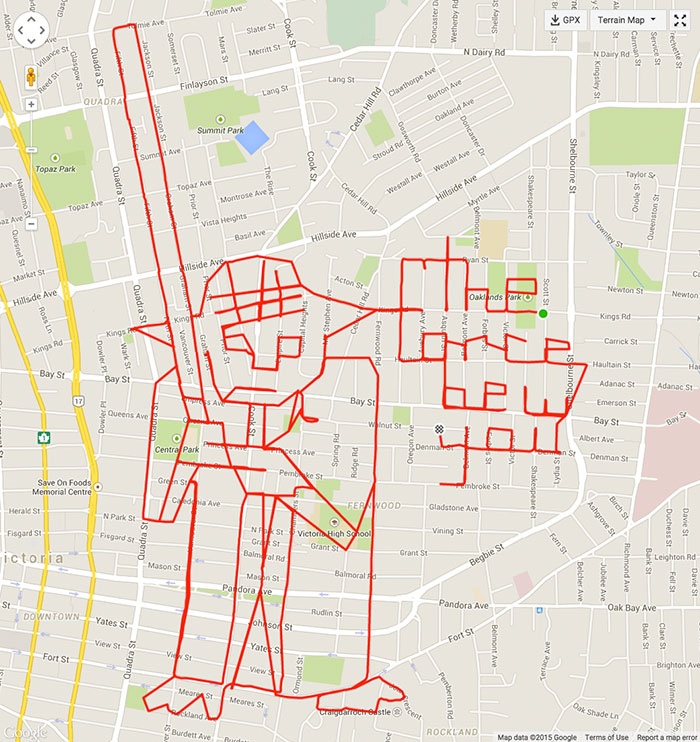 bike-cycling-gps-doodle-stephen-lund-74__700