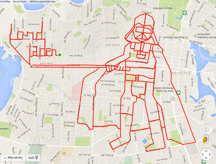 bike-cycling-gps-doodle-stephen-lund-81__700