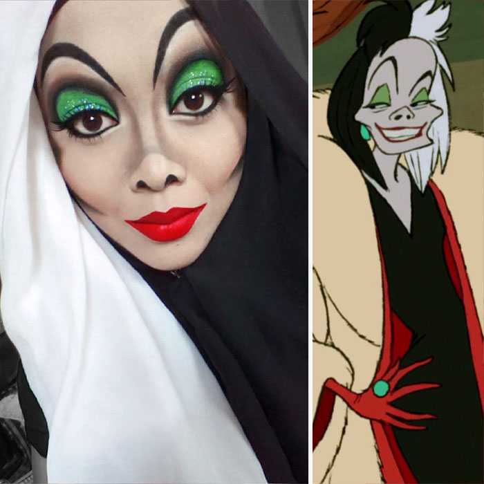 hijab-disney-princesses-makeup-queen-of-luna-331