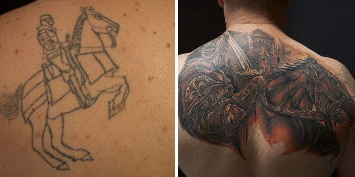 creative-tattoo-cover-up-ideas-18-577e030d2bcc2__700
