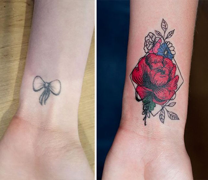 creative-tattoo-cover-up-ideas-51-577e5eee5b0a9__700
