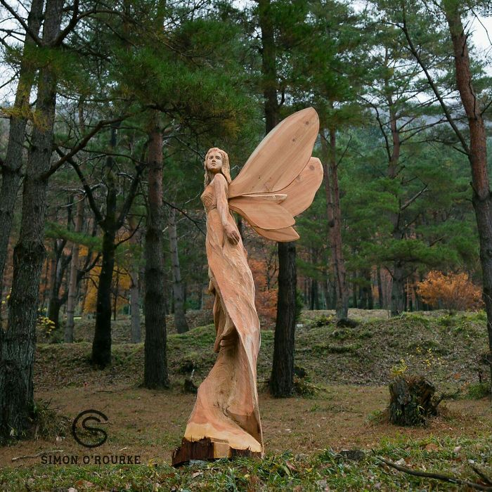 Chainsaw-art-at-its-best-589d042e2c437__700