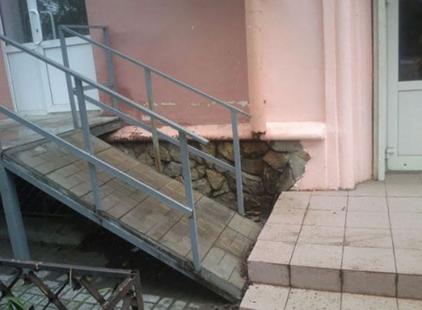 architecture-design-fails-accidents-waiting-to-happen-29-58db6d5d670d4__605